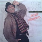 MAX ROACH Bright Moments album cover