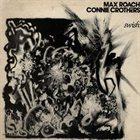 MAX ROACH Swish album cover