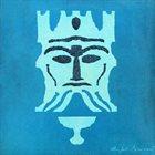 MAX ROACH The Loadstar album cover