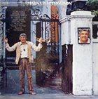 MAYNARD FERGUSON Maynard Ferguson (aka Alive & Well In London) album cover