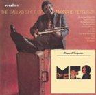 MAYNARD FERGUSON MF Horn 2 / Ballad Style of Maynard Ferguson album cover