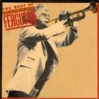 MAYNARD FERGUSON The Best of Maynard Ferguson album cover