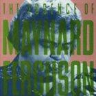 MAYNARD FERGUSON The Essence of Maynard Ferguson album cover