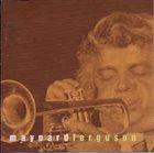 MAYNARD FERGUSON This Is Jazz album cover