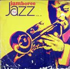 MCCOY TYNER Mac Coy Tyner Quintet / Stan Getz Quartet – Jazz Jamboree 74 Vol. 2 album cover
