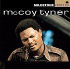 MCCOY TYNER Milestone Profiles album cover