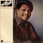 MCCOY TYNER Supertrios album cover