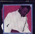 MCCOY TYNER The Early Trios album cover