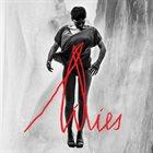 MÉLANIE DE BIASIO Lilies album cover