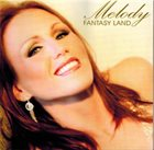 MELODY Fantasy Land album cover