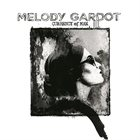 MELODY GARDOT Currency of Man album cover