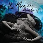 MELODY GARDOT The Absence album cover