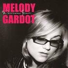 MELODY GARDOT Worrisome Heart album cover