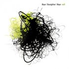 MELT TRIO Melt album cover