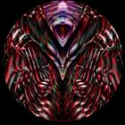 MELVIN GIBBS Phree-dem Downloads album cover