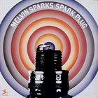 MELVIN SPARKS Spark Plug album cover