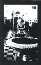MERZBOW Merzbuddha Variations album cover