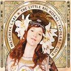 MESCHIYA LAKE Foolers' Gold album cover
