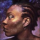 ME'SHELL NDEGÉOCELLO Comfort Woman album cover
