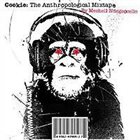 ME'SHELL NDEGÉOCELLO Cookie: The Anthropological Mixtape album cover