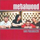METALWOOD The Recline album cover