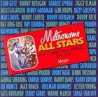 METRONOME ALL STARS Metronome All Stars: Classic Recordings - 1939-1953 album cover
