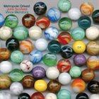 METROPOLE ORCHESTRA 54 album cover