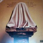 MEZZ MEZZROW Mezz Mezzrow, Sidney Bechet : The Best Of The King Jazz Story album cover