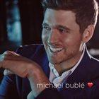 MICHAEL BUBLÉ Love album cover