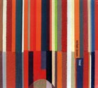 MICHAEL DESSEN Lineal album cover
