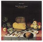 MICHAEL DESSEN Nourishments album cover