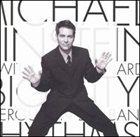 MICHAEL FEINSTEIN Big City Rhythms album cover
