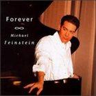 MICHAEL FEINSTEIN Forever album cover