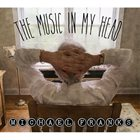 MICHAEL FRANKS The Music In My Head album cover