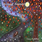 MICHAEL FRANKS Time Together album cover
