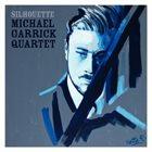MICHAEL GARRICK Silhouette album cover