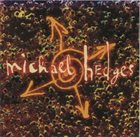 MICHAEL HEDGES Oracle album cover