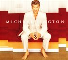 MICHAEL LINGTON A Song For You album cover