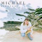 MICHAEL LINGTON Michael Lington album cover