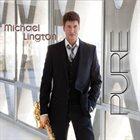 MICHAEL LINGTON Pure album cover