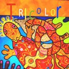 MICHAEL ROSEN Tricolor album cover