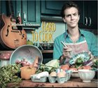 MICHAEL VALEANU Hard To Cook album cover