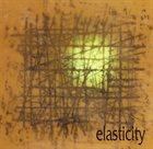 MICHAEL VLATKOVICH Elasticity album cover