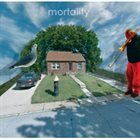 MICHAEL VLATKOVICH Mortality album cover
