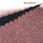 MICHAEL WALDROP Triangularity album cover