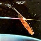 MICHAEL WHITE (VIOLIN) The X Factor album cover