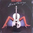 MICHAL URBANIAK Ecstasy album cover