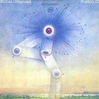 MICHAL URBANIAK Fusion III album cover