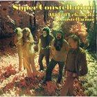 MICHAL URBANIAK Super Constellation album cover