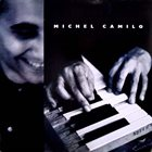 MICHEL CAMILO Michel Camilo album cover
